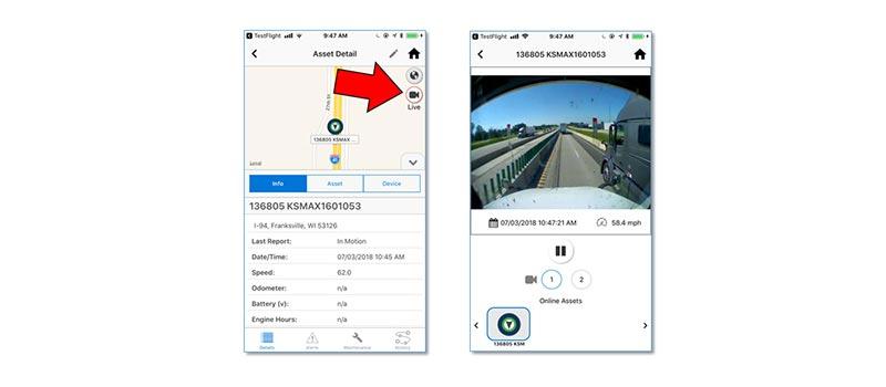 Temeda Mobile App 1.2.1