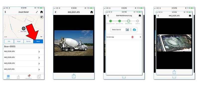 Temeda Mobile App 1.3