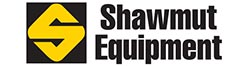 Shawmut Equipment