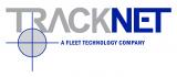 Tracknet