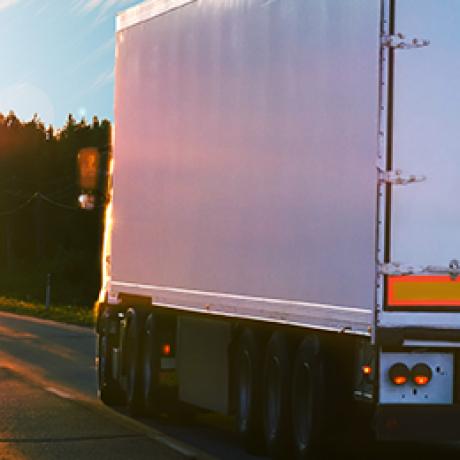 Transportation and LogisticsDescription descriptoin descriptoin